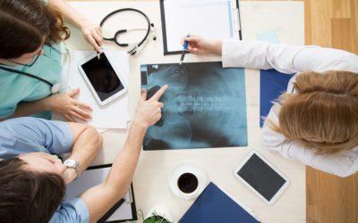 Leczenie osteopatią to leczenie niekonwencjonalna ,które prędko się kształtuje i wspomaga z problemami zdrowotnymi w odziałe w Krakowie.