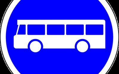 Wyjazdy własnym transportem czy zatem zyskowna perspektywa.