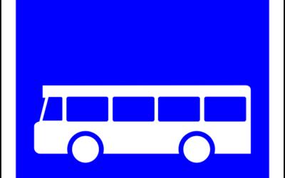 Wyjazdy międzynarodowe czy musimy jeździć osobistym środkiem transportu?