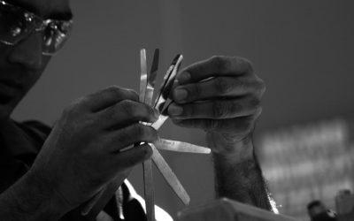 Kotły,piece do naszej kotłowni – wybór wykwalifikowanego fachowca